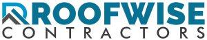 roofwise-logo