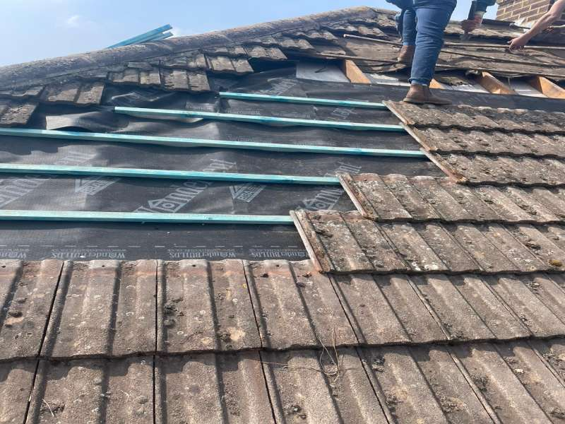 roofwise (3)